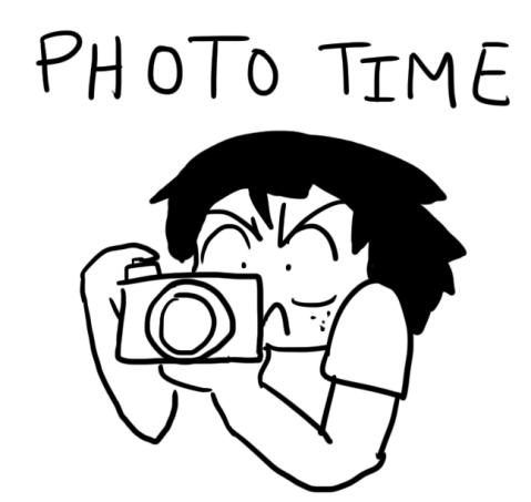post 131 image 17