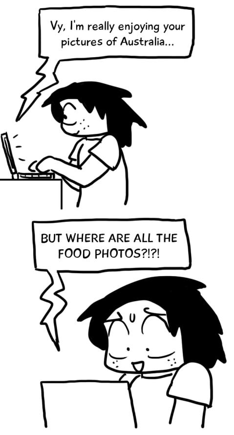 post 156 image 13