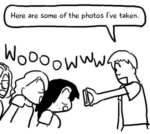 post 169 image 31
