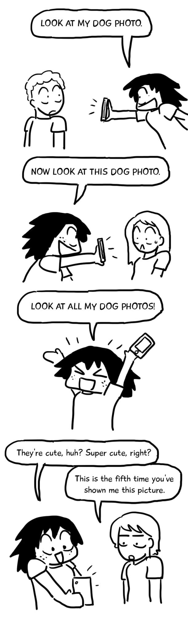 post-203-image-31